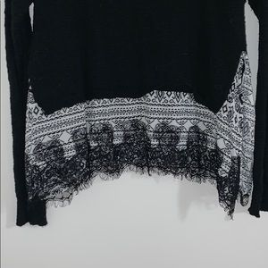 BKE Sweaters - BKE Boutique Light Weight Sweater